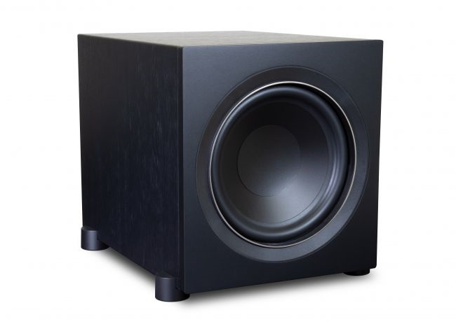 psb-new-subwoofers-640.jpg