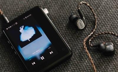 ACTIVO C10 DAP – Kiváló hang a belépőszinten