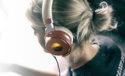 Meters Music OV-1B fejhallgató