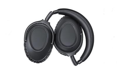 IFA 2019 – Új Bluetooth fülest készített a Sennheiser