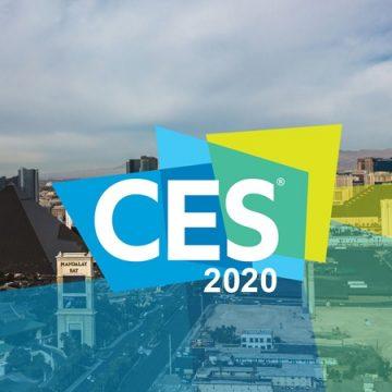 Hamarosan nyit az 53. CONSUMER ELECTRONICS SHOW (CES)