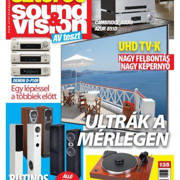 Sztereómagazin 2014/02 április-május