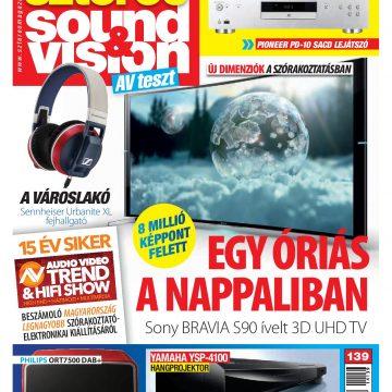 Sztereómagazin 2014/06 december-január