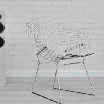 Újabb aktív hangsugárzóval jelentkezett az ARGON Audio