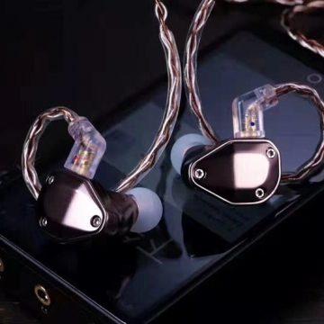CAYIN YB04 fülmonitor – Online exkluzív teszt!