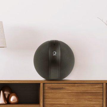 Multi-room rendszerbe is köthető az ELIPSON W35 hangsugárzó