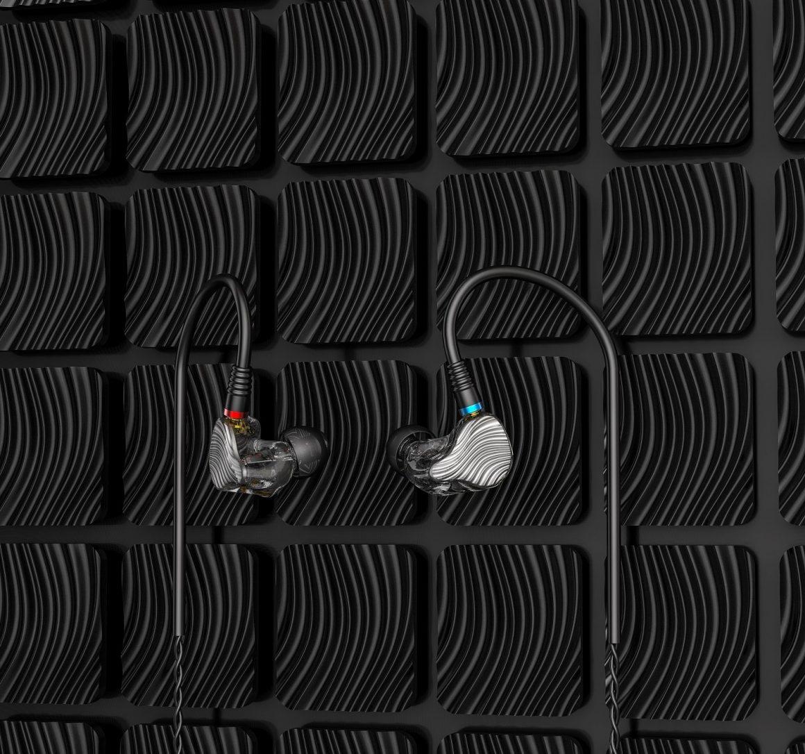 FiiO FA1 fülmonitor – A szuggesztív lengőnyelves