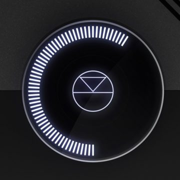 Multizónás hálózati lejátszót mutatott be a LINN