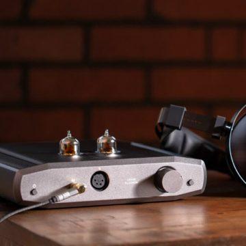 Bemutatkozik a Monolith Liquid Platinum fejhallgató-erősítő
