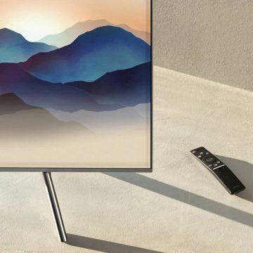Két éven belül jöhetnek a Samsung OLED tévék