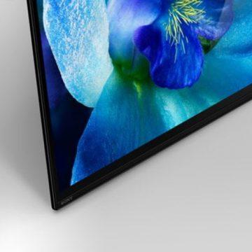 A Sony bemutatja új OLED TV generációját