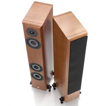 Bemutatkoznak a Vienna Acoustics új hangfalai