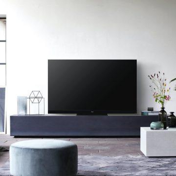 CES 2020 ? Színpadra állt a Panasonic új topkategóriás OLED tévéje