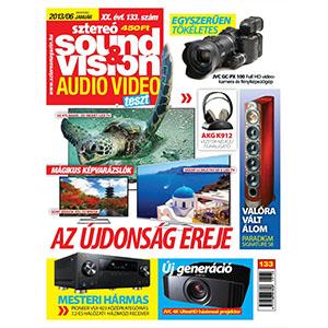 Sztereómagazin 2013/06 december-január