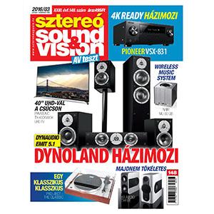Sztereómagazin 2016/03 július-augusztus