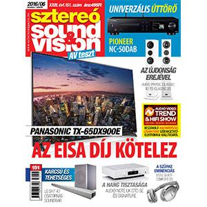 Sztereómagazin 2016/06 december-január