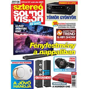 Sztereómagazin 2017/06 december-január