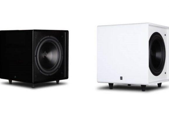 Két aktív dobozzal indítja az évet az Aperion Audio