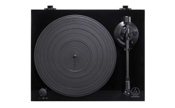 CES 2020 – Új lemezjátszóval készült az Audio Technica