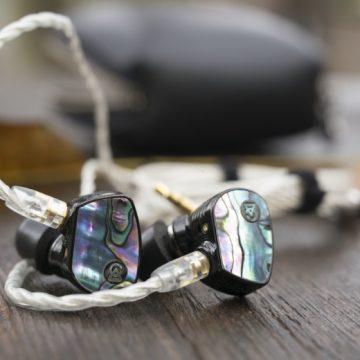 Bemutatkozik a Campfire Audio Solaris SE fülhallgató