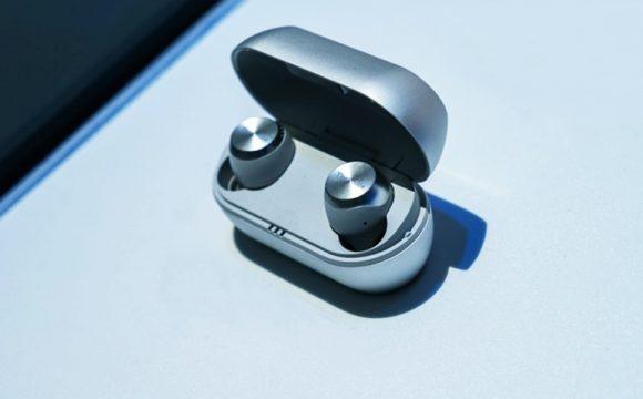 CES 2020 – Vezeték nélküli fülessel jelentkezett a TECHNICS