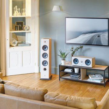 CES 2020 – Dolby Atmos hangfallal bővíti kínálatát a FOCAL