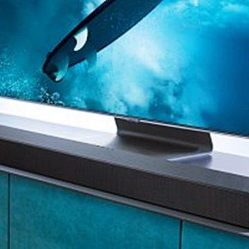 CES 2020 – Dolby Atmos soundbart készített a JBL