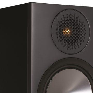 Hatodik generációnál tart a Monitor Audio BRONZE sorozata