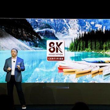 CES 2020 – Korábban leplezte le újdonságát a Samsung