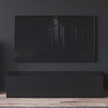 Multi-room hangsugárzókkal jön az Audio Pro