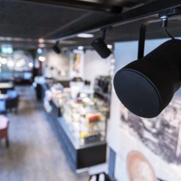 ISE 2020 – Bővült az Audio Pro Business termékvonal