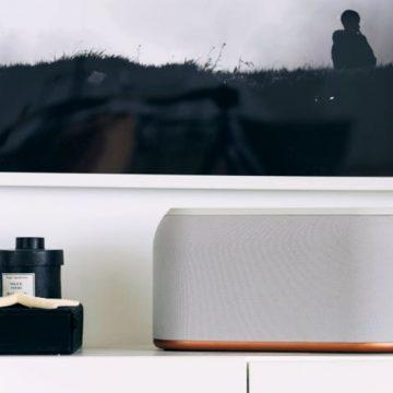 Hordozható és multiroom hangszórókkal erősít a JAYS