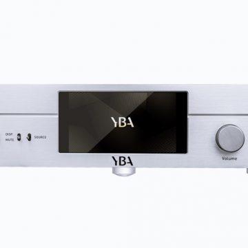 Új streamerrel bővül az YBA Heritage termékcsalád