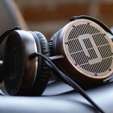 Elkészítette első síkmágneses fejhallgatóját az ANDOVER Audio