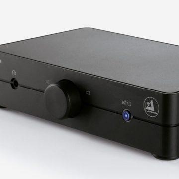 Új phono eszközökkel erősít a CLEARAUDIO