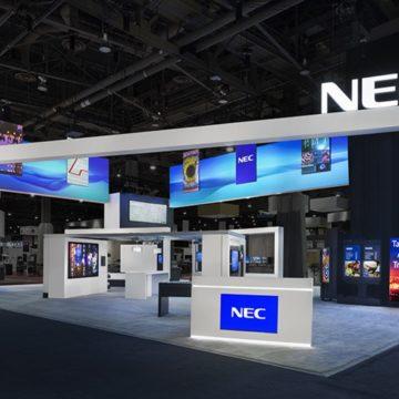 Közös vállalatot hoz létre a SHARP és a NEC