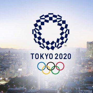 Közzétette végleges 8K olimpiai műsorát az NHK