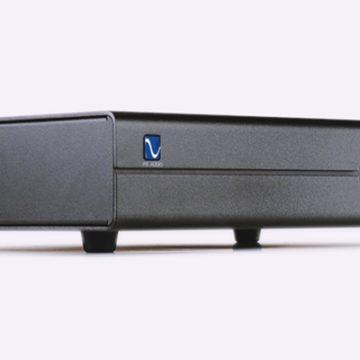 Stellar Strata a PS Audio új multifunkciós készüléke