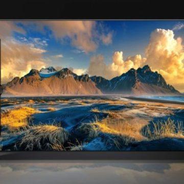 Teljesen leáll az LCD panelek gyártásával a Samsung