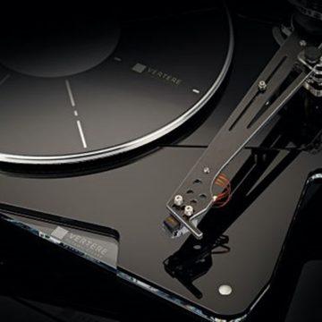 Frissítik a VERTERE DG-1 lemezjátszót