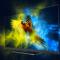 TCL 55EC780 – A megfizethető HDR tévé