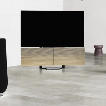 8K OLED tévé került a B&O Harmony sorozatába