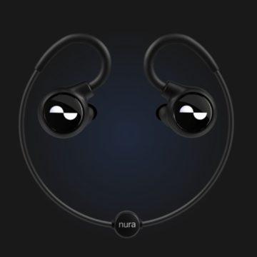 Európában is elérhető lesz a NuraLoop fülhallgató