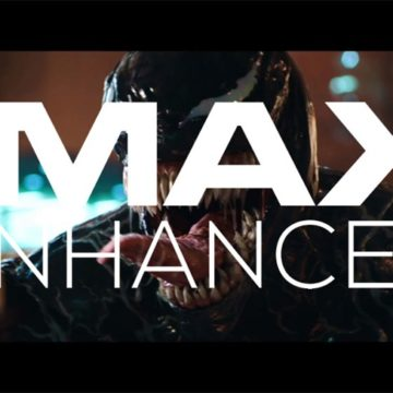 Száz IMAX Enhanced filmet ígér a SONY