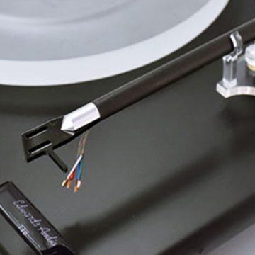 Új hangkarokat jelentett be a TALK Electronics