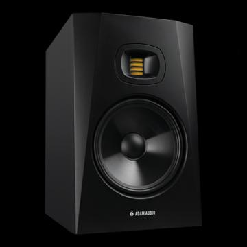 Új aktív monitorral jelentkezett az Adam Audio