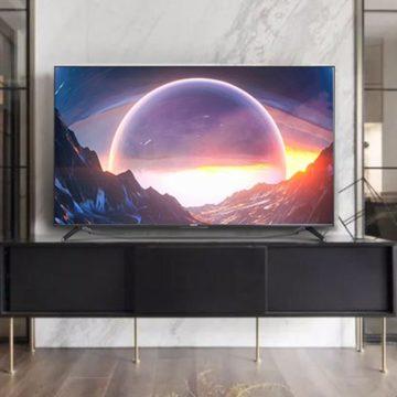 Olcsó 8K tévét dob piacra a Changhong