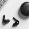 Európába jön az LG öntisztító fülese
