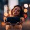 Tovább bővül az LG XBOOM Go hangszórócsalád
