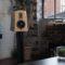 Bemutatták az ALTA Audio új kompakt hangfalát